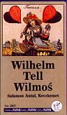 Piatnik Wilhelm Tell Wilmos Nr. 2867